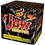 Thumbnail: Jaw Dropper