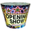Thumbnail: Opening Show 500g Fountain