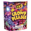 Thumbnail: Crowd Pleaser
