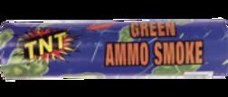 Color Ammo Smoke