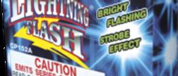 Lightning Flash