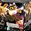Thumbnail: JOLT