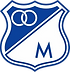 Escudo_Millonarios_1989.png