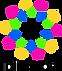 Dimayor_Colombia_logo.svg.png