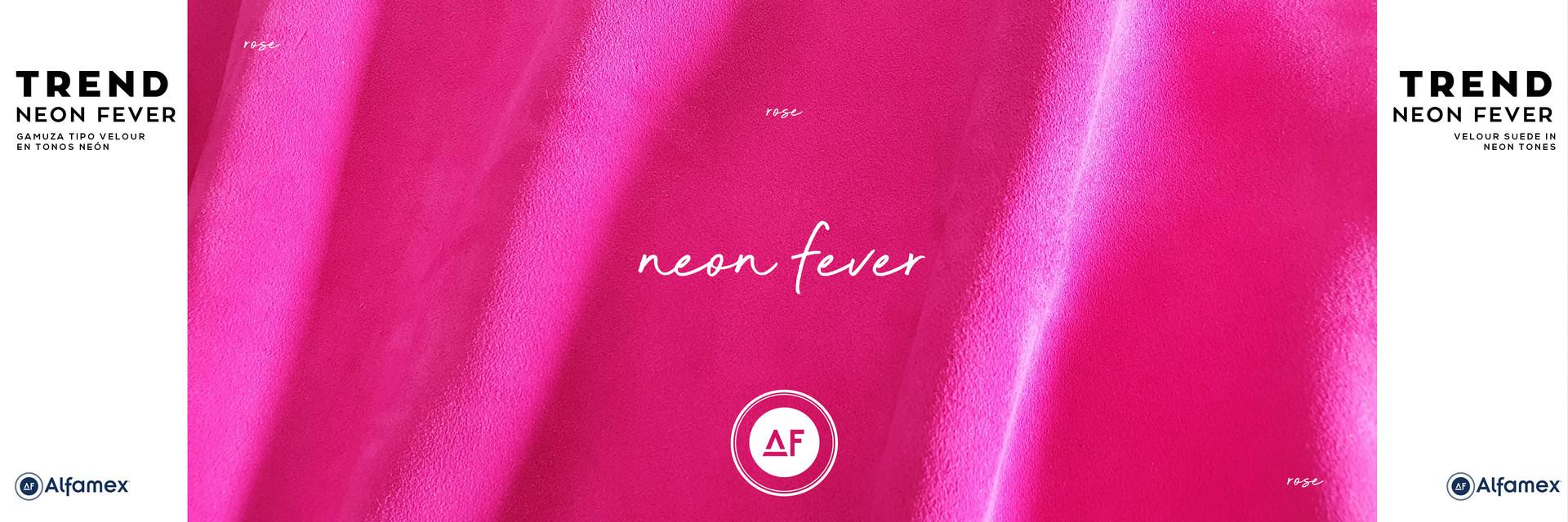 Base-de-los-tres-archivos-neon-fever.jpg