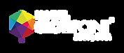 logo-hotelglowpoint.fw.png