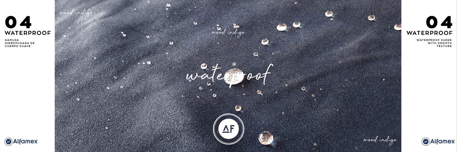 waterproof-indigo.jpg