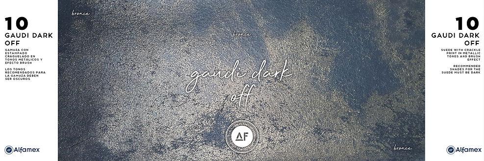 gaudia-dark-off-bronce.jpg