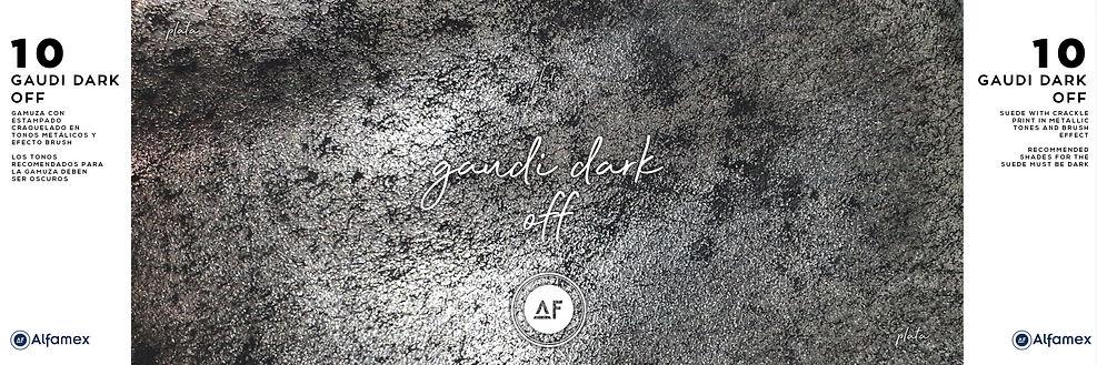 gaudia-dark-off-plata.jpg