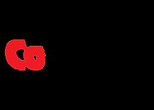 Cofinavit-vector-logo.png