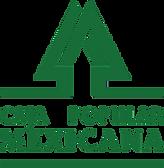 caja-popular-mexicana-logo-EC4478514F-se