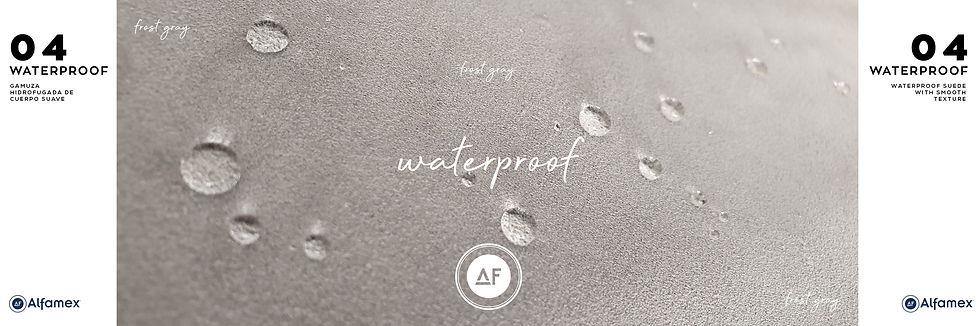 gray-waterproof.jpg