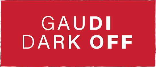 gaudi dark off 6.png