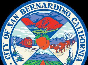 San Bernardino_Seal.png