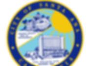 Santa Ana City Seal color.jpg
