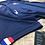 Thumbnail: France Home 2019 WWC
