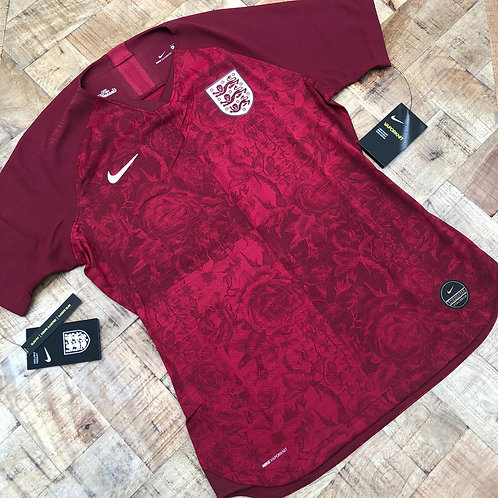 Official Vaporknit Lionesses Away 2019 WWC