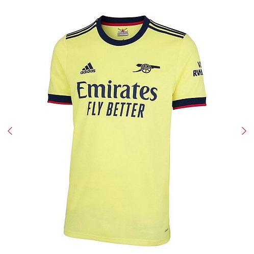 Arsenal FC Women