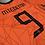 Thumbnail: Netherlands 2020-2022 Home Jersey