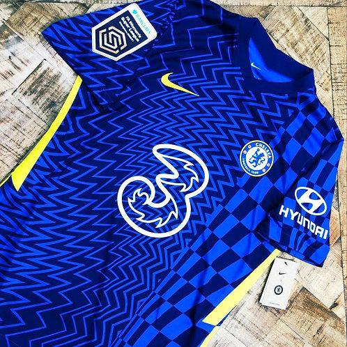 Chelsea F.C. Women
