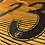 Thumbnail: Utah Royals 2018 Gold