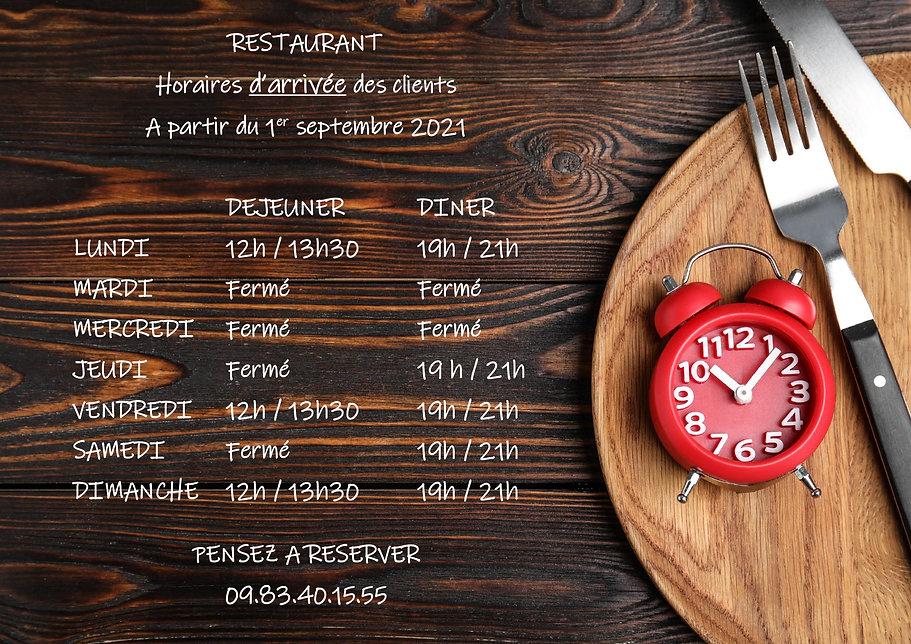 horaire BASSE SAISON_page-0001.jpg