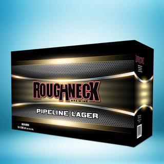 ROUGHNECK_PL_12_PK.jpg