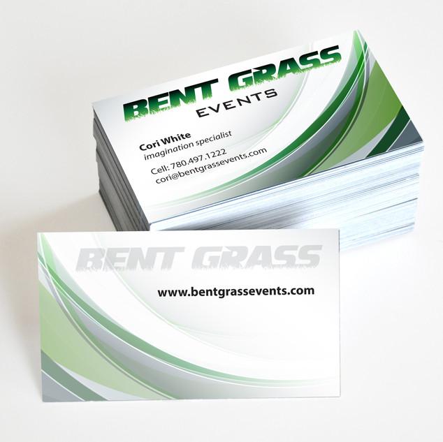 BENT_GRASS_BUS_CARDS.jpg