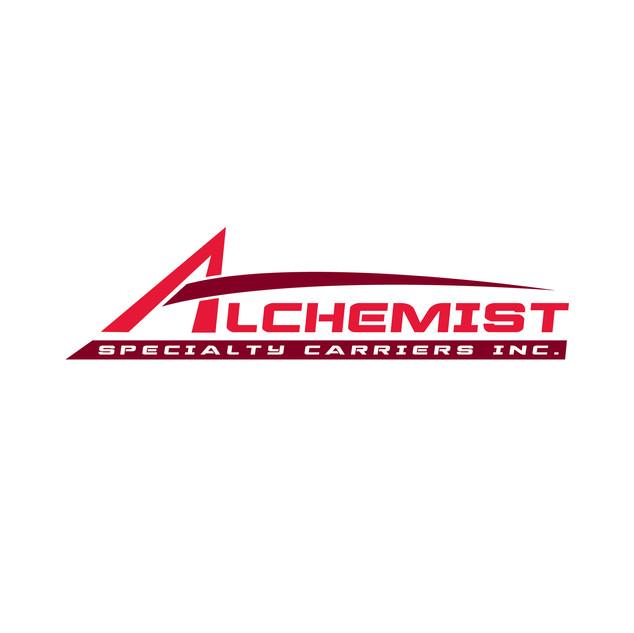 ALCHEMIST_LOGO.jpg