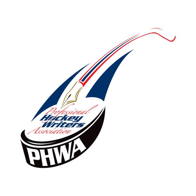 PHWA_LOGO.jpg
