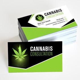 CANNABIS_CONS_BUS_CARDS.jpg