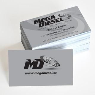 MEGA_DEISEL_BUS_CARDS.jpg