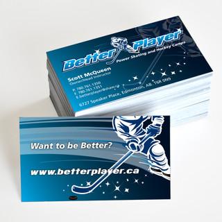 BETTER_PLAYER_BUS_CARDS.jpg