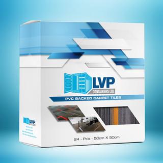 LVP_PRODUCT_BOX_3D_NEW.jpg