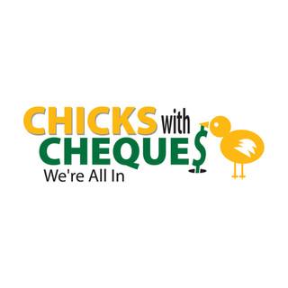 CHICKS_W_CHEQUES_LOGO_2_VERT.jpg
