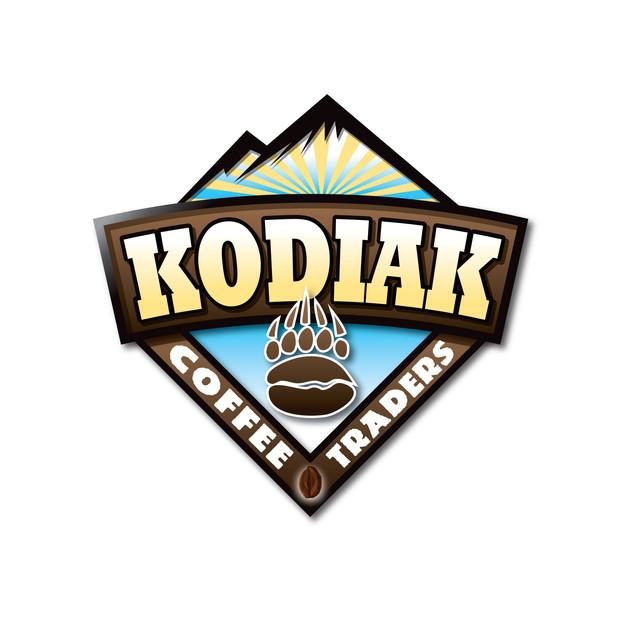 KODIAK_COFFEE_LOGO.jpg