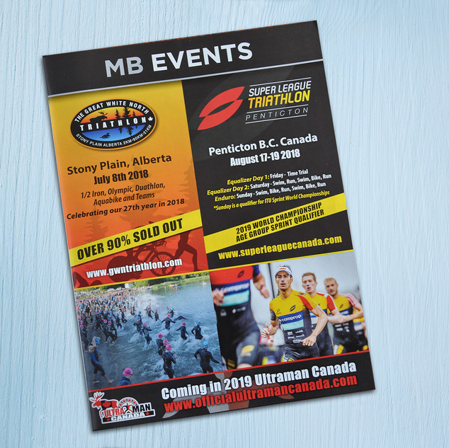 MB_EVENTS_MAG_AD.jpg