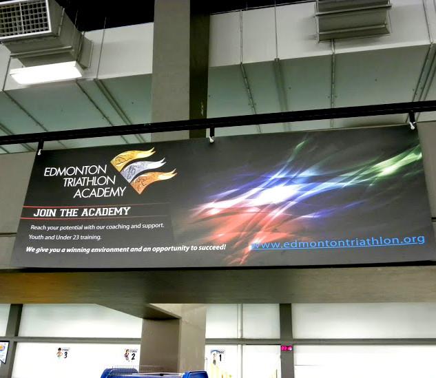 banner ad kinsmen.JPG