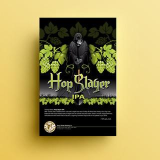 HH_HOPSLAYER_POSTER.jpg
