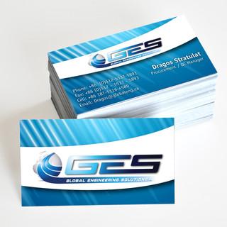 GES_BUS_CARDS.jpg