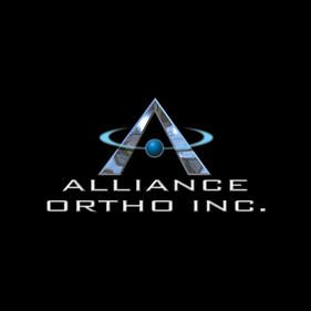 ALLIANCE_ORTHO_BLK_LOGO.jpg