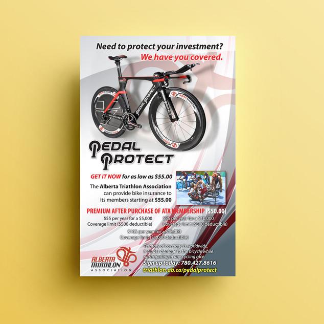 ATA_PEDAL_PROTECT_POSTER.jpg