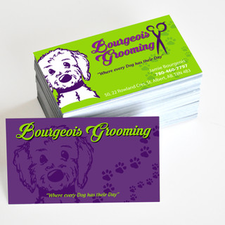 BOURGEOIS_BUS_CARDS.jpg