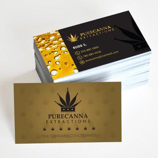PURECANNA_BUS_CARDS.jpg