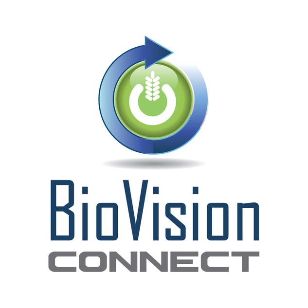 BIOVISION_CONNECT_VERT_2_CLR.jpg