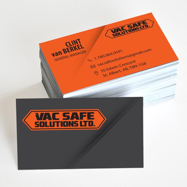 VAC_SAFE_BUS_CARDS.jpg