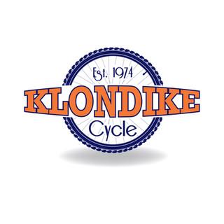 KLONDIKE_CYCYLE_LOGO.jpg