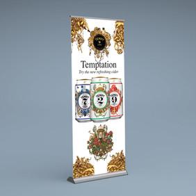 TEMPT_BNRSTND.jpg