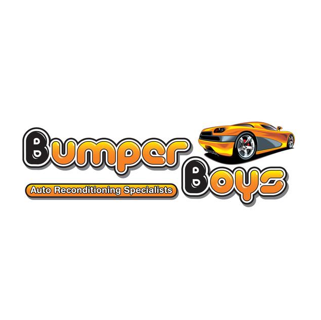 BUMPER_BOYS_LOGO_fnl.jpg