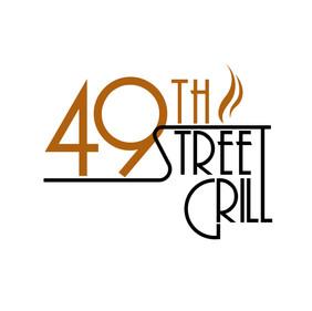 49TH_STREET_WHT_LOGO.jpg